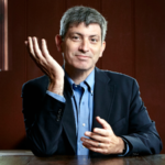 SECWAC Hosts NYT Columnist Carl Zimmer This Evening to Speak on 'Deep History of Global Affairs'
